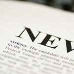 News About Southern Oregon Sports & Spine (SOSAS)