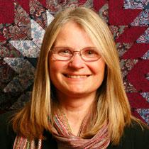 Barb Hansen