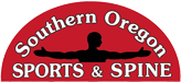 Southern Oregon Sports & Spine