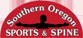 Southern Oregon Sports & Spine