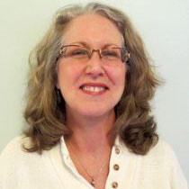 Sharon Gerardi